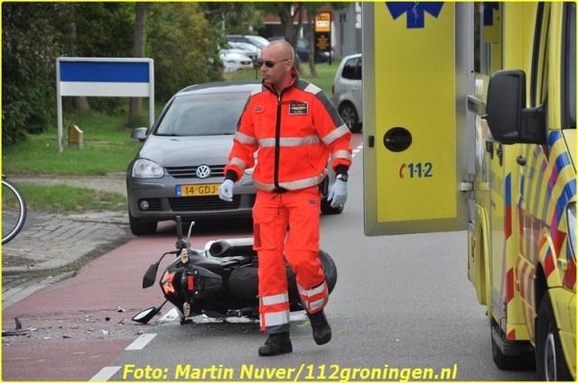 2014 09 01 groningen (3)-BorderMaker