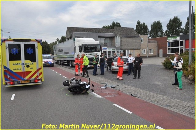 2014 09 01 groningen (5)-BorderMaker