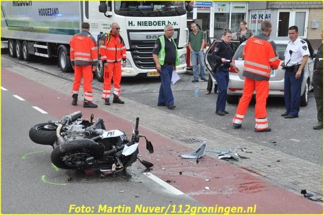 2014 09 01 groningen (6)-BorderMaker