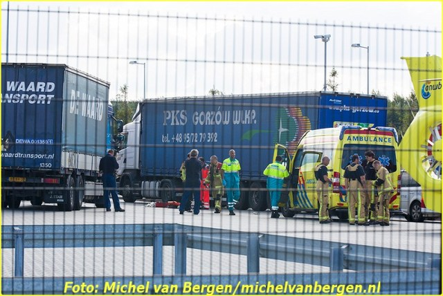 2014 09 01_amsterdam durban_01 (6)-BorderMaker