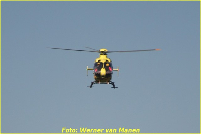2014 09 03 DRONTEN (10)-BorderMaker
