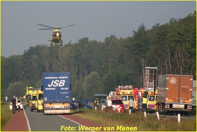 2014 09 03 DRONTEN (2)-BorderMaker