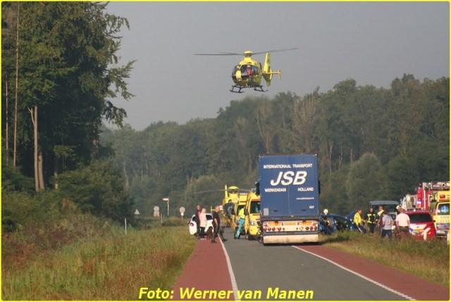 2014 09 03 DRONTEN (3)-BorderMaker