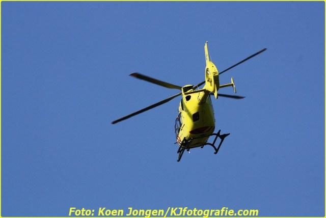 2014 09 03 hazerswoude (13)-BorderMaker