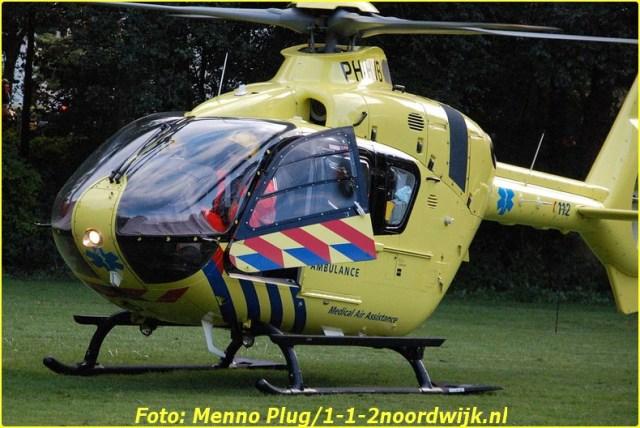 2014 09 03 katwijk (16)-BorderMaker