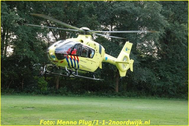 2014 09 03 katwijk (21)-BorderMaker