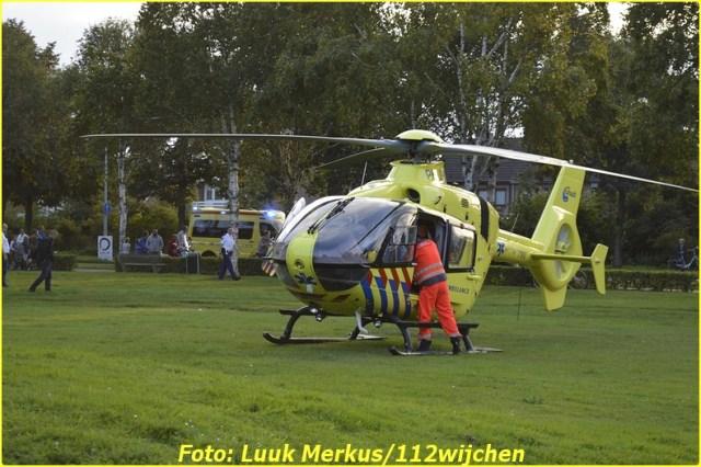 2014 09 03 wijchen (3)-BorderMaker