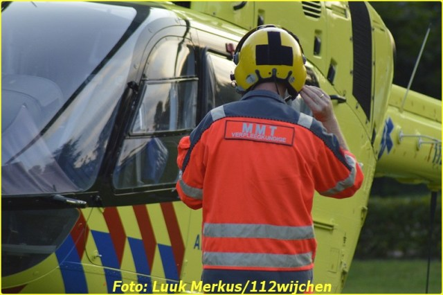 2014 09 03 wijchen (4)-BorderMaker