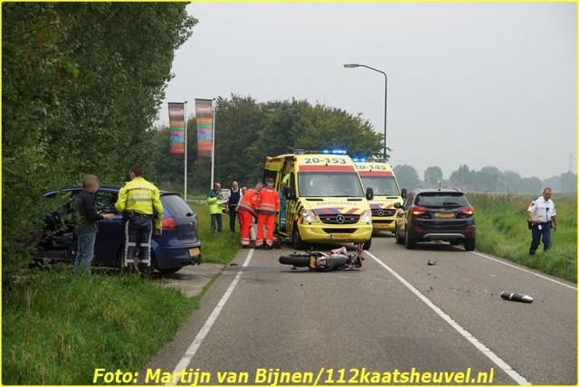 2014 09 05 dongen (5)-BorderMaker