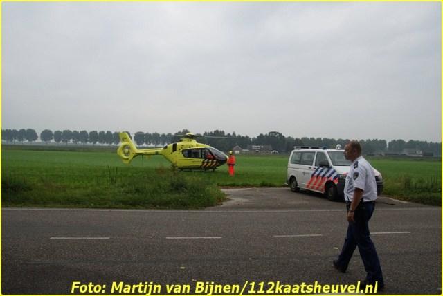 2014 09 05 dongen (6)-BorderMaker