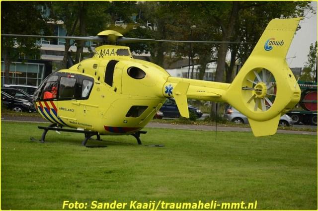 2014 09 05 hhw2 (8)-BorderMaker