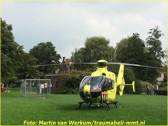 2014 09 07 berkel (2)-BorderMaker