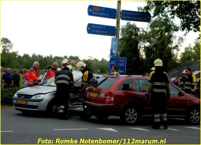 2014 09 08 Sebaldeburen (1)-BorderMaker