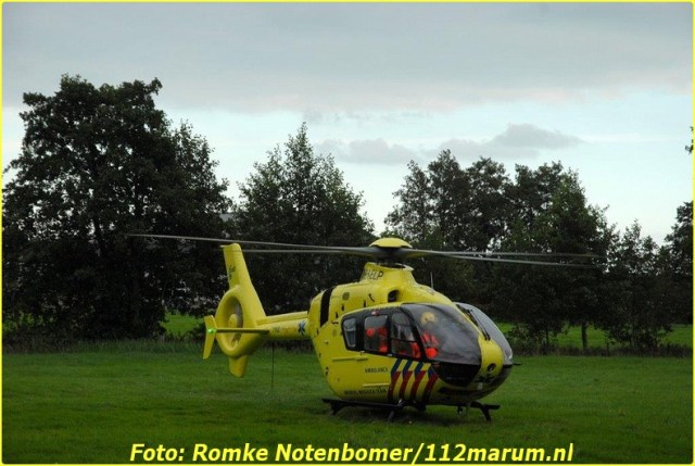 2014 09 08 Sebaldeburen (4)-BorderMaker
