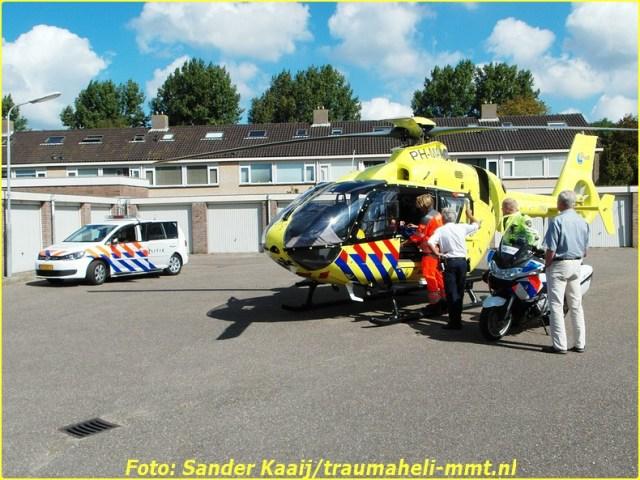 2014 09 08 alkmaar (6)-BorderMaker