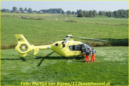 2014 09 08 wijk en aalburg (7)-BorderMaker