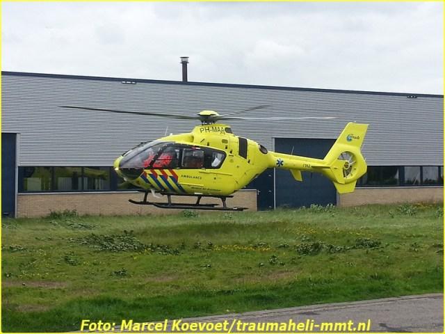 2014 09 09 dordrecht (3)-BorderMaker