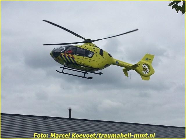 2014 09 09 dordrecht (5)-BorderMaker
