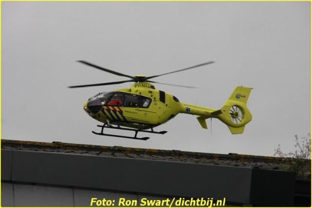 2014 09 09 westknollendam (1)-BorderMaker