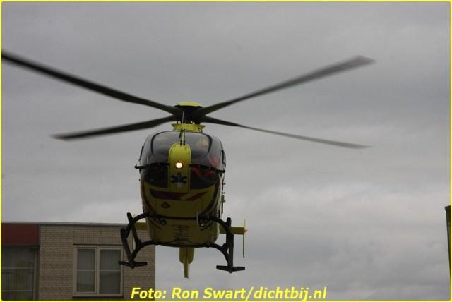 2014 09 09 westknollendam (10)-BorderMaker