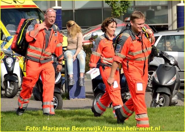 2014 09 10 hilversum (5)-BorderMaker