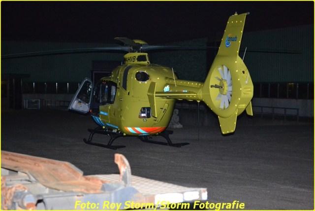 2014 09 10 naaldwijk (46)-BorderMaker
