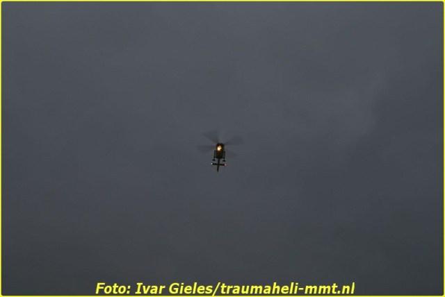 2014 09 10 naaldwijk2 (1)-BorderMaker