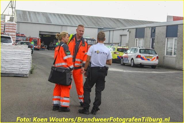 2014 09 11 waalwijk2u (1)-BorderMaker