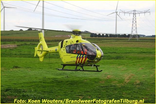 2014 09 11 waalwijk2u (4)-BorderMaker