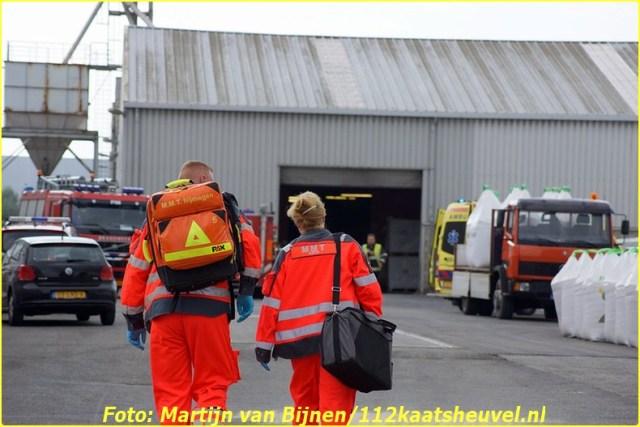 2014 09 11 waalwk (4)-BorderMaker