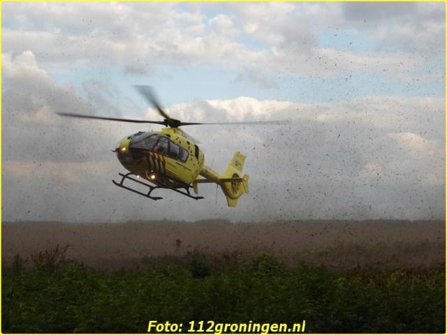 2014 09 12 ongeval valthermond 001 (Medium) (1)-BorderMaker