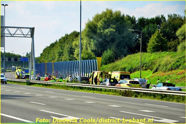 2014 09 12 tilburg (2)-BorderMaker