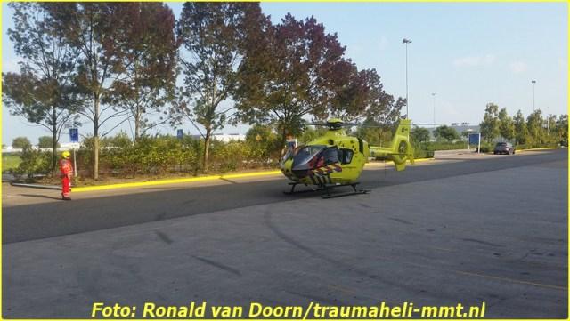 2014 09 13 aalsmeer (3)-BorderMaker