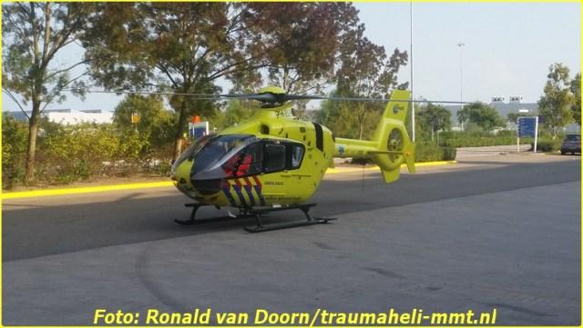 2014 09 13 aalsmeer (4)-BorderMaker