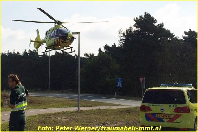 2014 09 13 hulshorst 04-BorderMaker