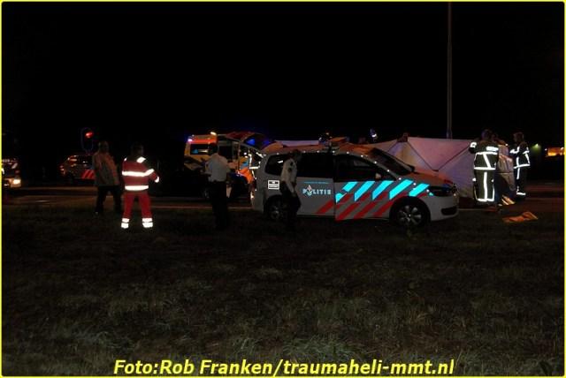2014 09 13 legmeerdijk (1)-BorderMaker