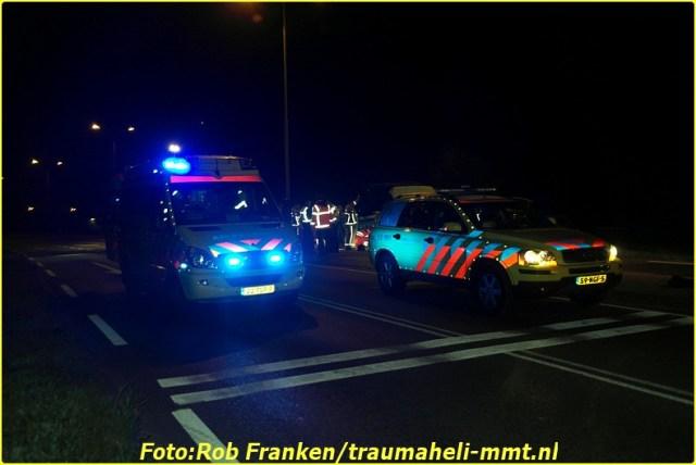2014 09 13 legmeerdijk (2)-BorderMaker