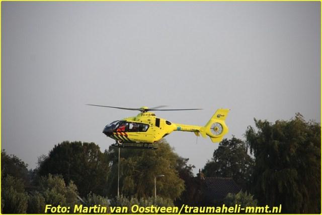 2014 09 13 schipluiden (5)-BorderMaker