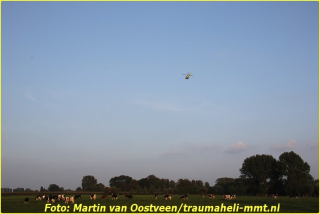 2014 09 13 schipluiden (7)-BorderMaker