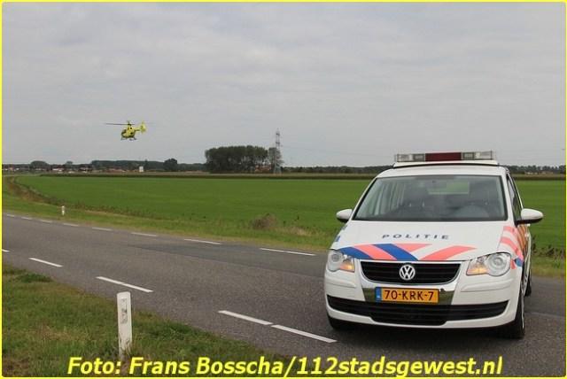 2014 09 14 st joostland (8)-BorderMaker