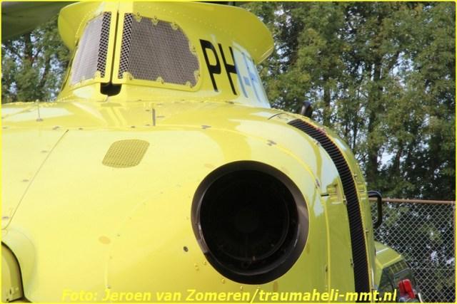 2014 09 15 capelle2222 (2)-BorderMaker