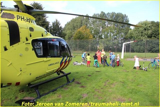 2014 09 15 capelle2222 (3)-BorderMaker