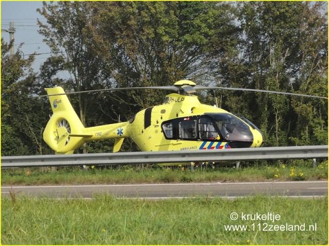 2014 09 16 A58 Lewedorp hm 160 3 1609201413 (5)-BorderMaker