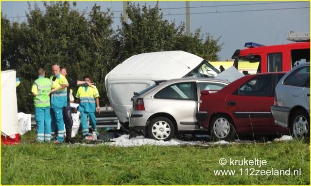 2014 09 16 A58 Lewedorp hm 160 3 1609201413 (6)-BorderMaker
