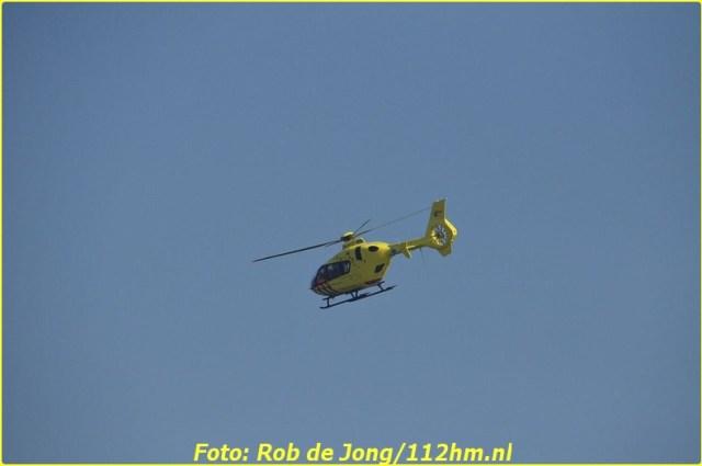 2014 09 17 MMT inzet Wilehlminastraat Gouda (14)-BorderMaker