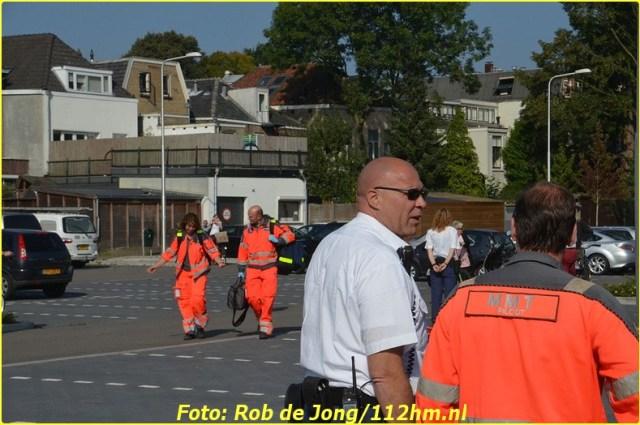2014 09 17 MMT inzet Wilehlminastraat Gouda (6)-BorderMaker