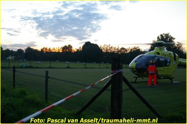 2014 09 19 klarenbeek2 (4)-BorderMaker