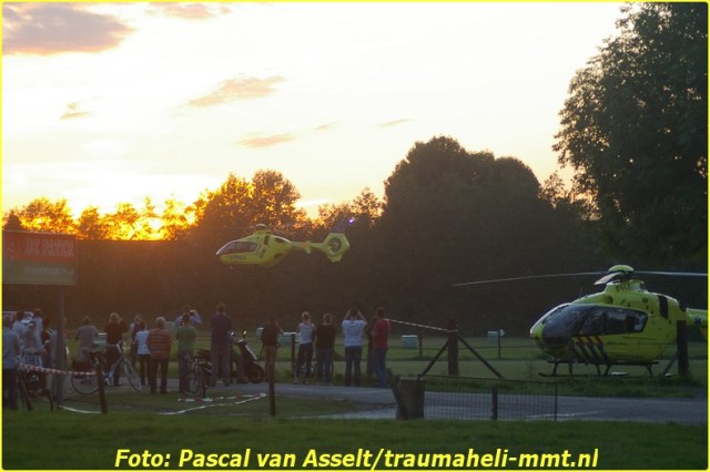 2014 09 19 klarenbeek2 (5)-BorderMaker