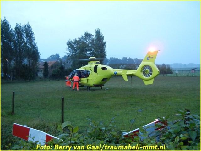 2014 09 21  (1) westerhoven-BorderMaker