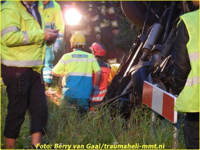 2014 09 21  (2) westerhoven-BorderMaker